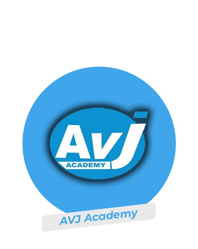 AVJ Academy