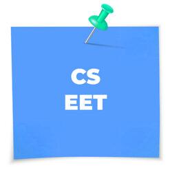 cseet