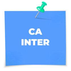 ca inter