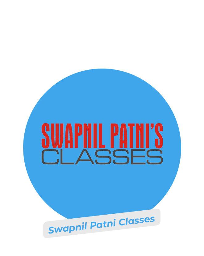 Swapnil Patni Classes